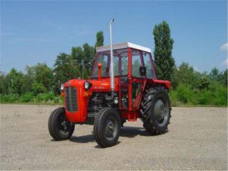 stakla-za-traktorske-kabine-2.jpg
